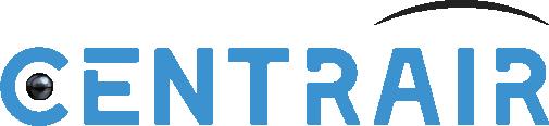 Centrair Logo